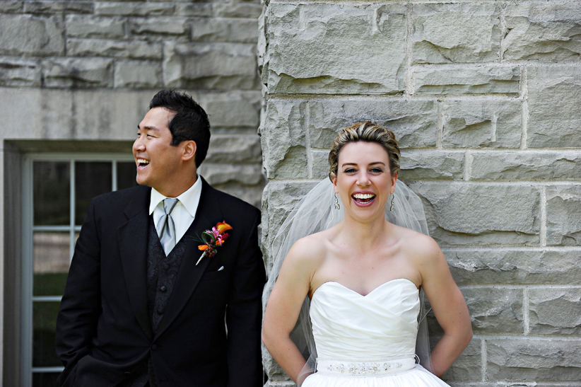 Fonte: http://asianfusionweddings.com/